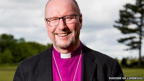 bishop-paul